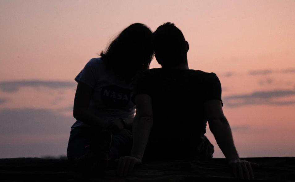 Finden Sie die Richtige – Aufregendes Dating und spannende Partnersuche