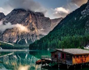 Tolle Ideen für Ihren nächsten Urlaub