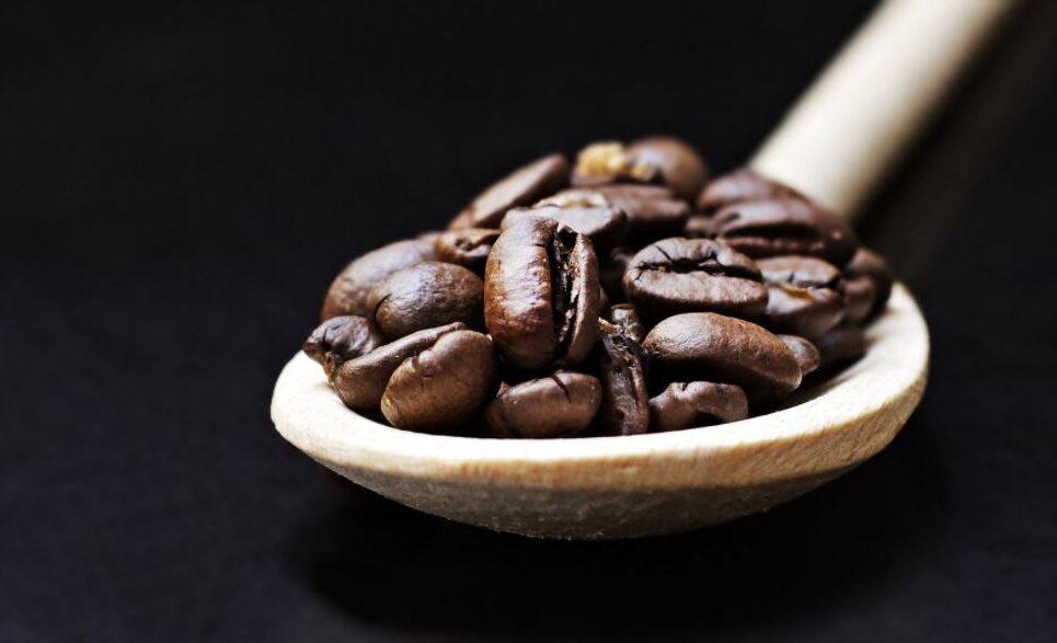 Tipps für wahre Kaffee Junkies