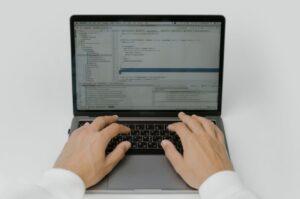 Sichere Computerumgebung: So klappt es
